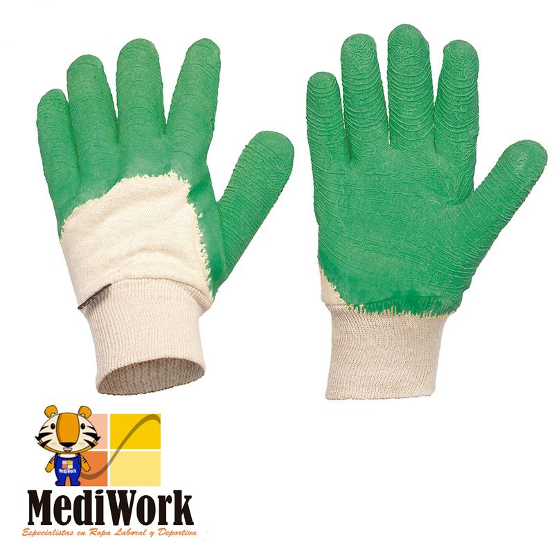Guante Gloves G3501 01