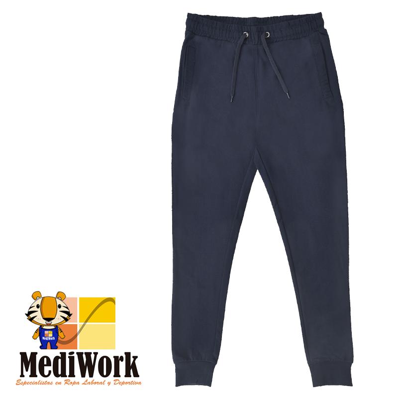 Pantalon ADELPHO 1174 03