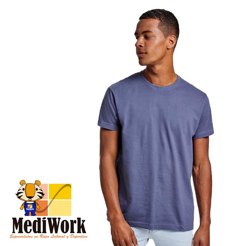 Camiseta BEAGLE 6554 03