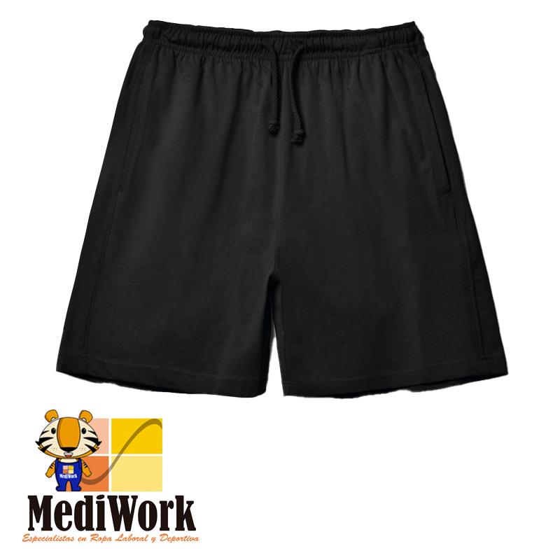 Pantalon SPORT 6705 03