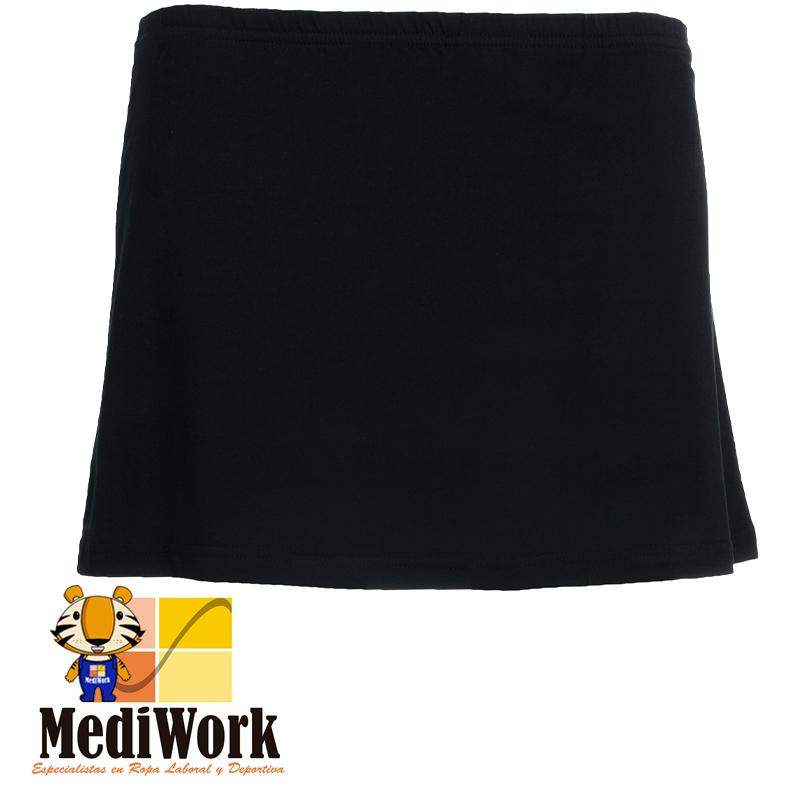 Falda pantalon PATTY 0321 03
