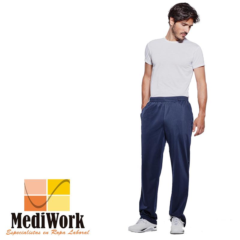 Pantalon CORINTO 0318 03
