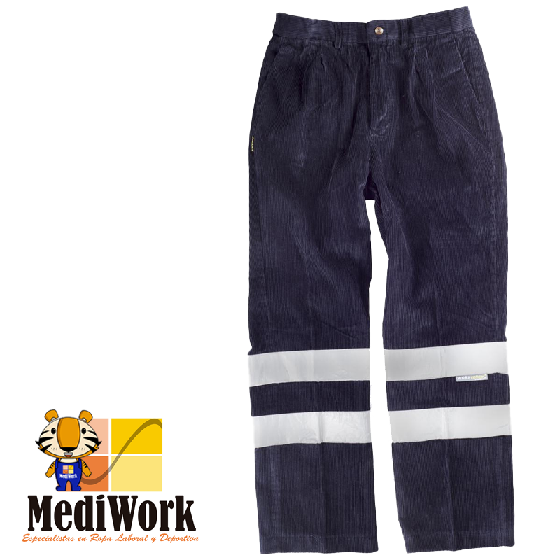 Pantalon Trousers S7016 01