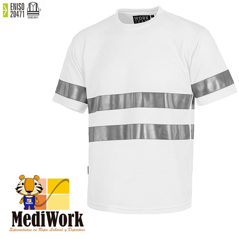Camiseta T-Shirt C3939 01