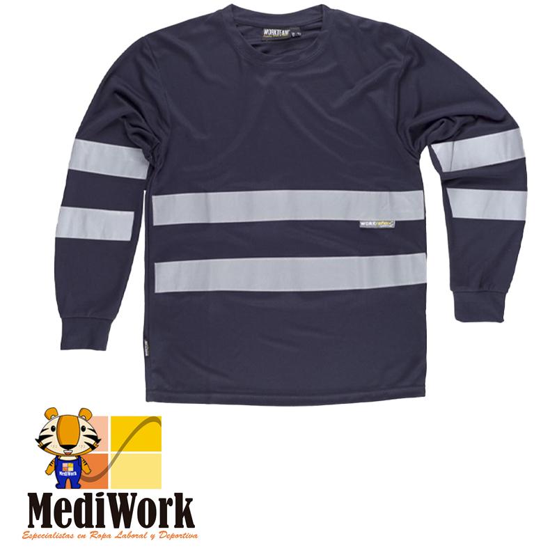 Camiseta T-Shirt C3938 01