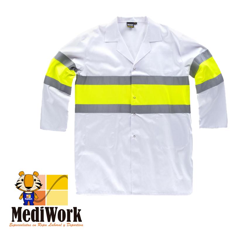 Bata Coat C7102 01