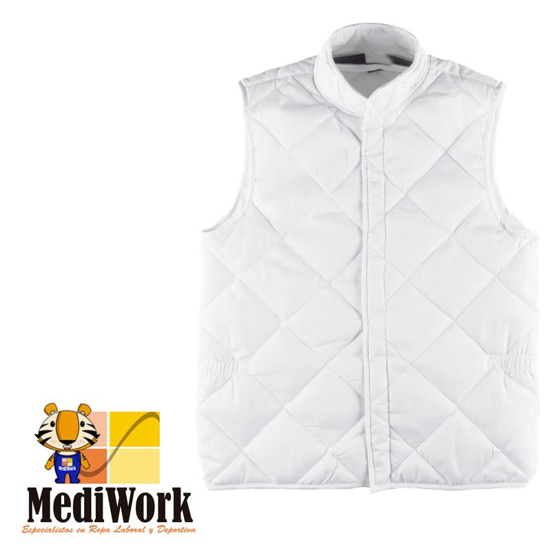 Chaleco Vest B3011 01