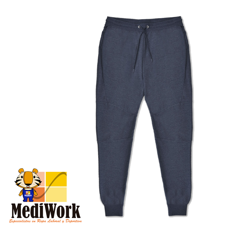 Pantalon CERLER 0461 03