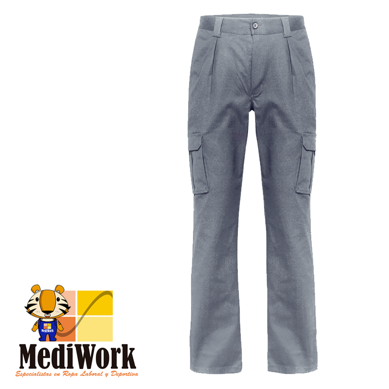 Pantalon GUARDIAN 9201 03