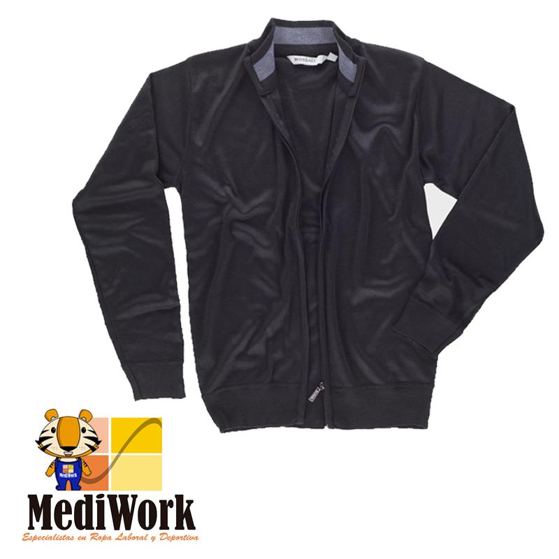 Chaqueta Jacket S5603 01