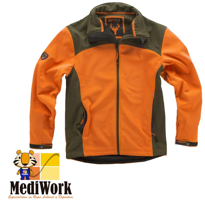 Chaqueta Jacket S8630 01