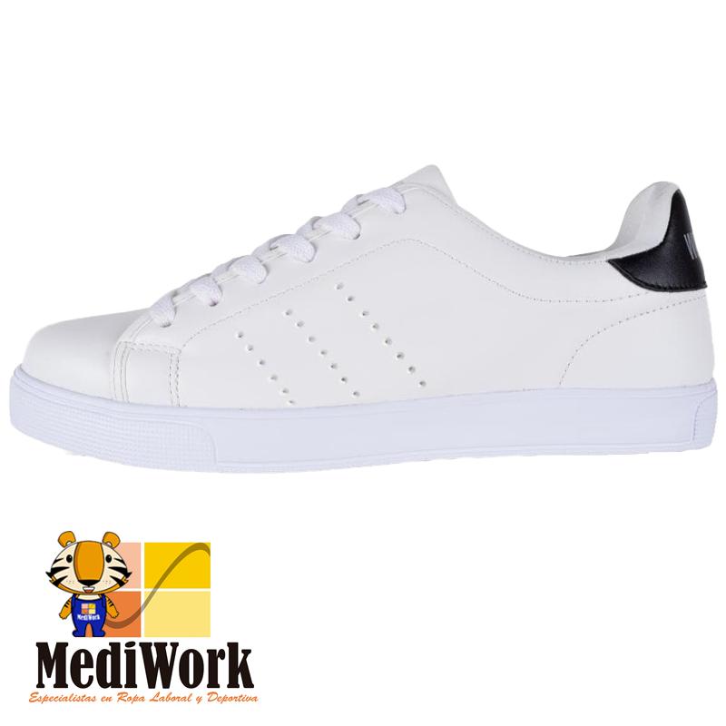 Zapatillas deportivas P4003 01