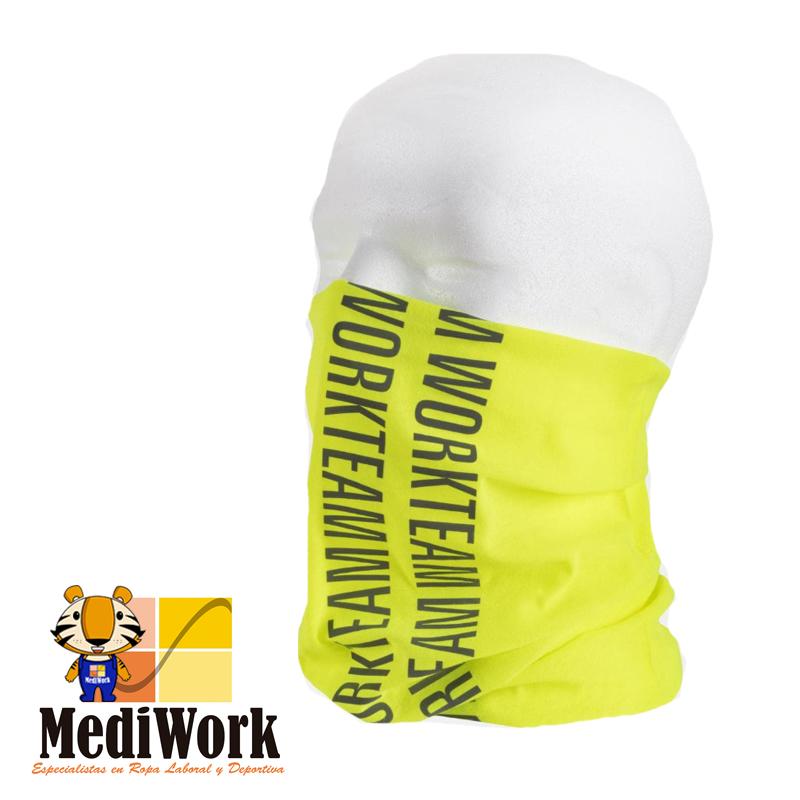 Fular proteccion WFA111 01
