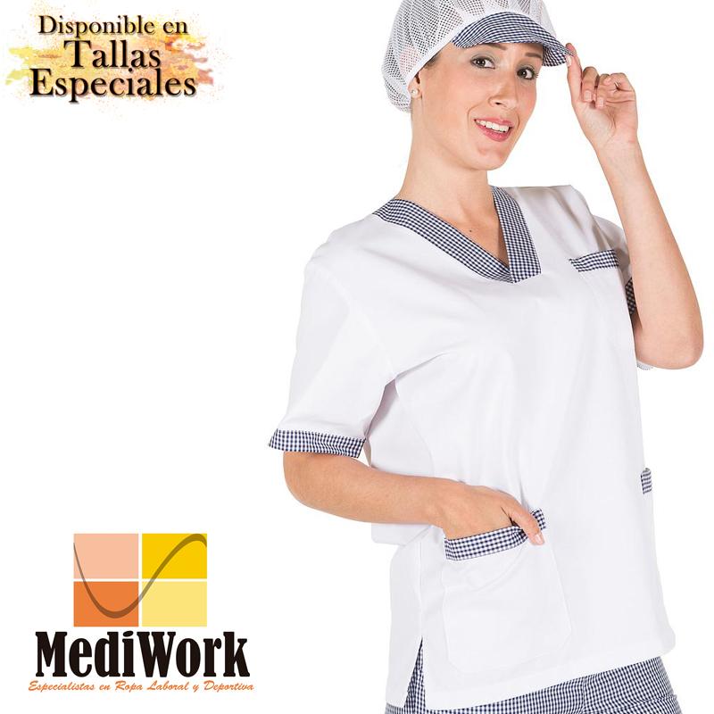 Sanitario pico sarga blanco combi color 6454A 02