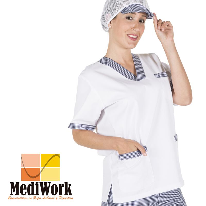 Sanitario pico sarga blanco combi color 6454B  02