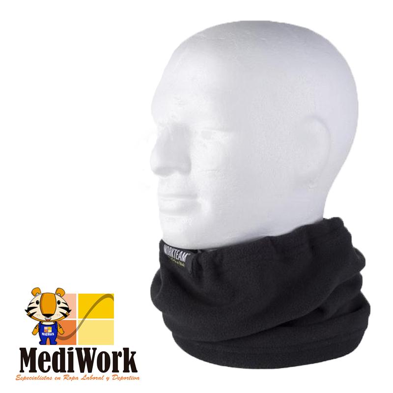 Fular proteccion WFA125 01
