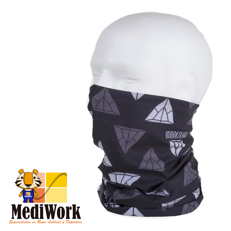Fular proteccion WFA106 01