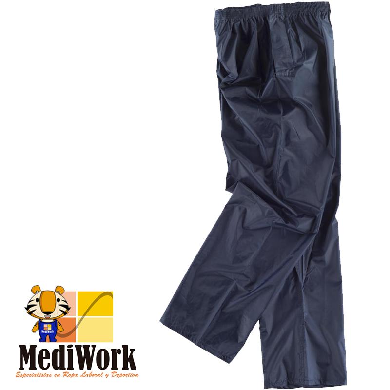 Pantalon Trousers S2014 01