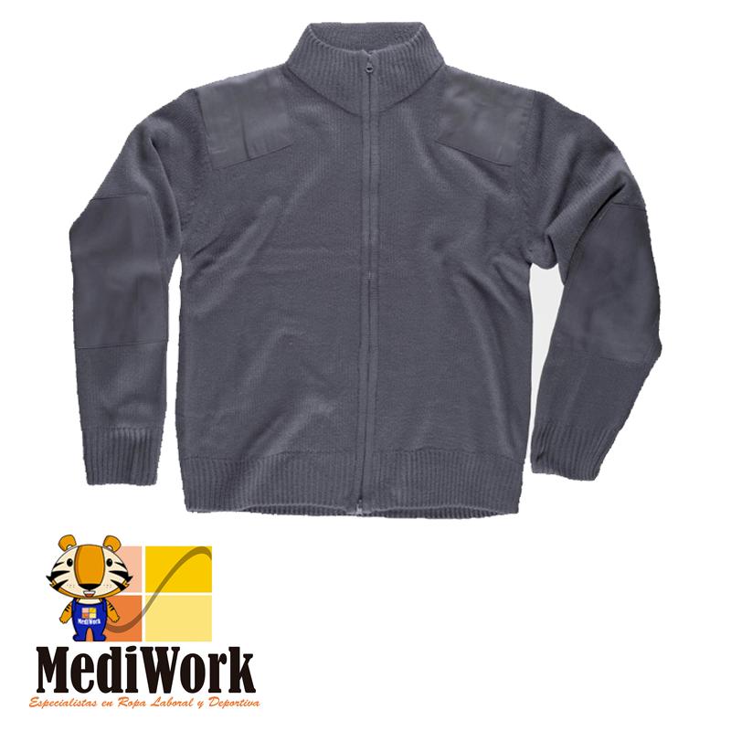 Chaqueta Jacket S4500 01