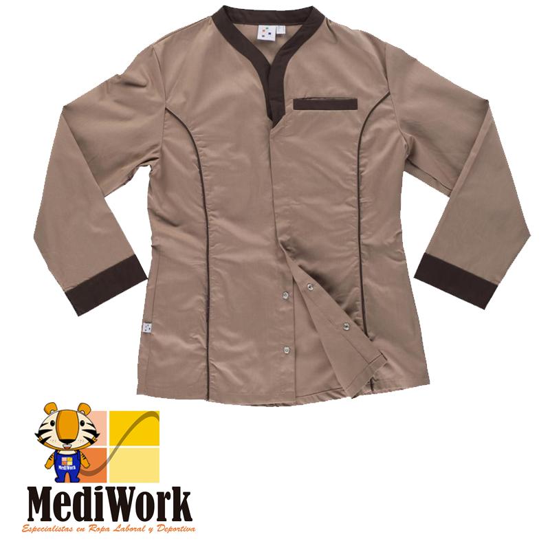 Bata Coat B6200 01