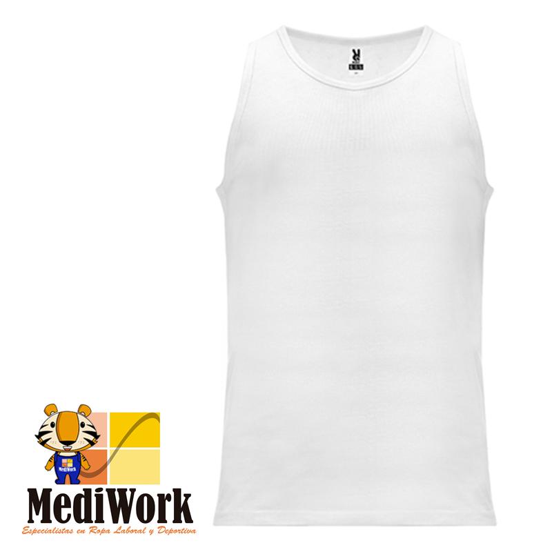 Camiseta niño ZENIT 2501 03