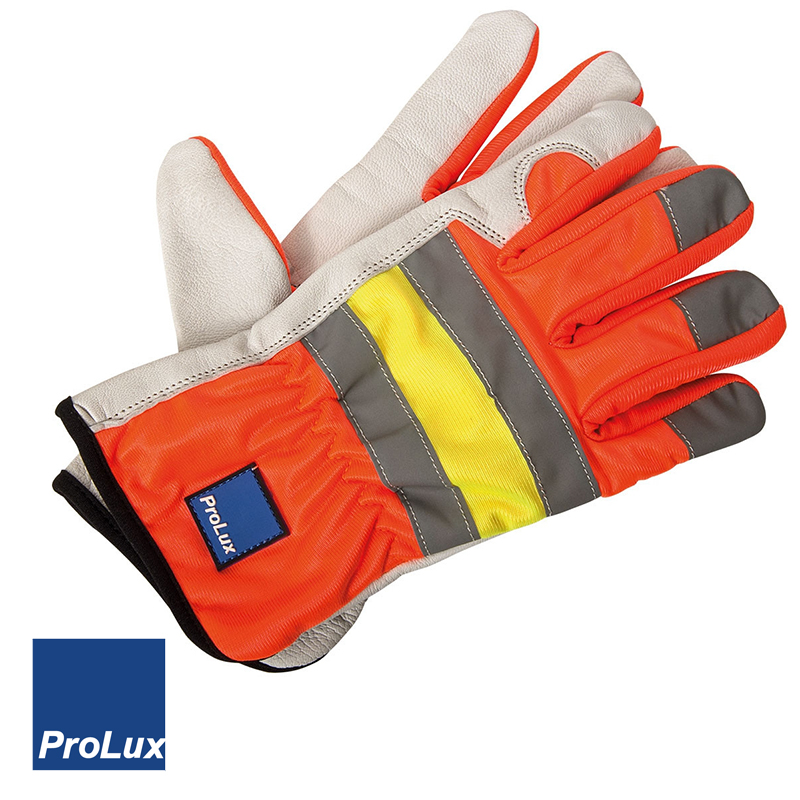 Guantes reflectantes PROLUX 319515