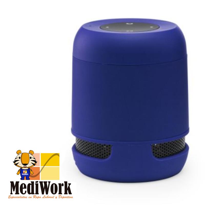 Altavoz Bluetooth COX 3200 03