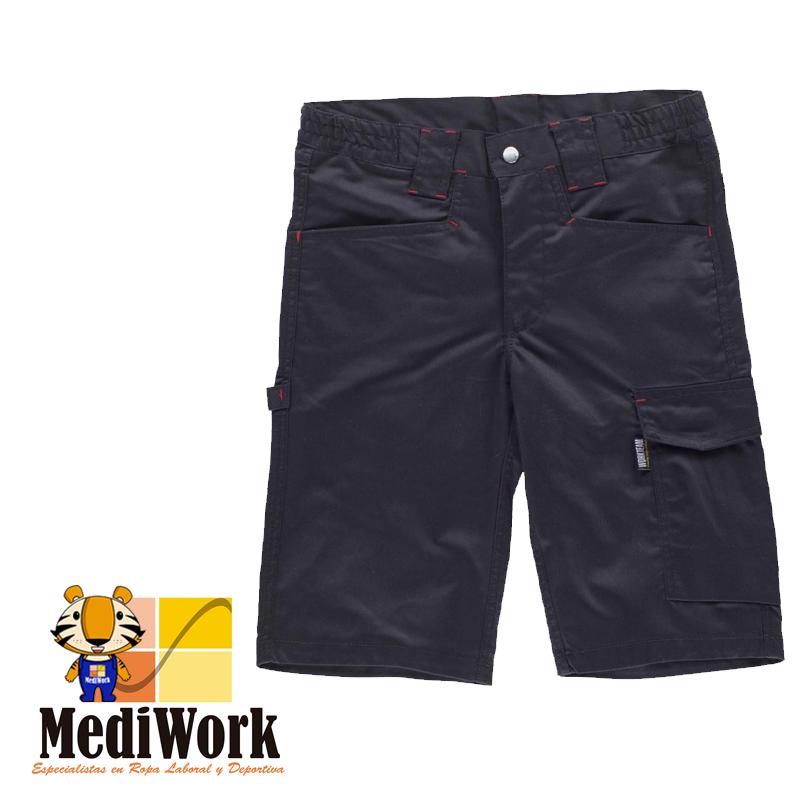 Pantalon Trousers B4035E 01