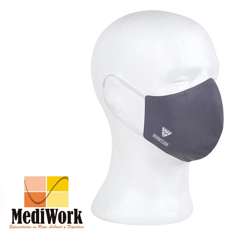Mascarilla de protección  MSK1308 01