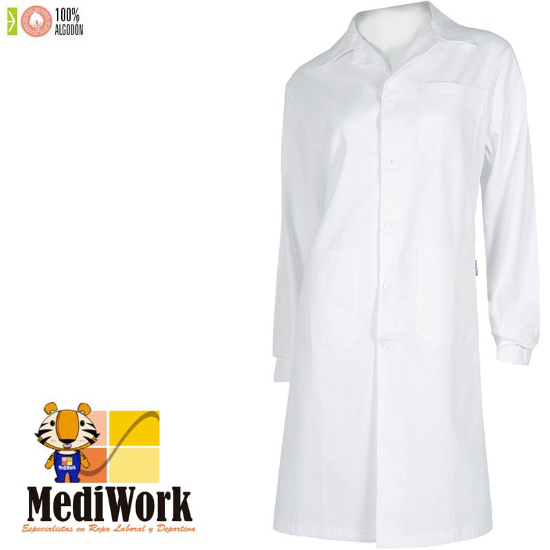 Bata Coat B6111 01