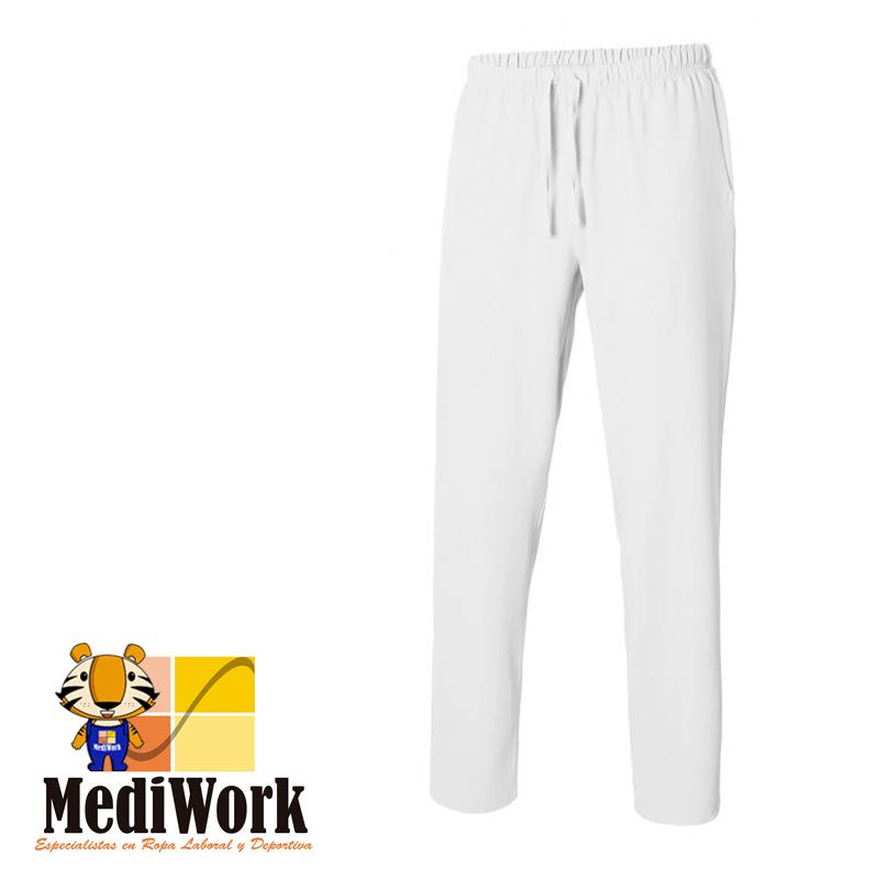 Pantalon pijama microfibra SERIE 533007 09