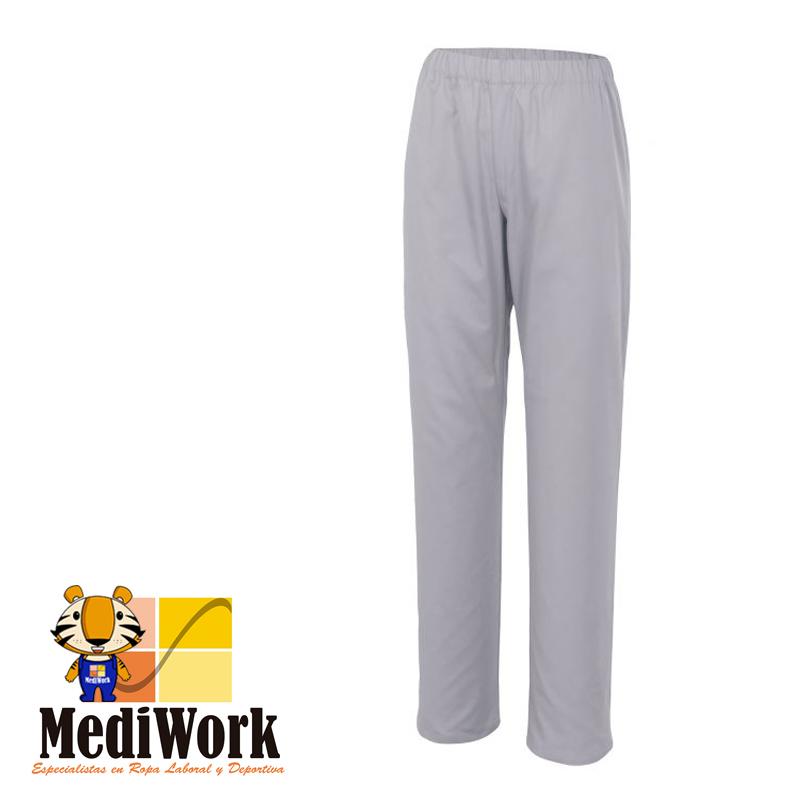 Pantalon pijama SERIE 333 09
