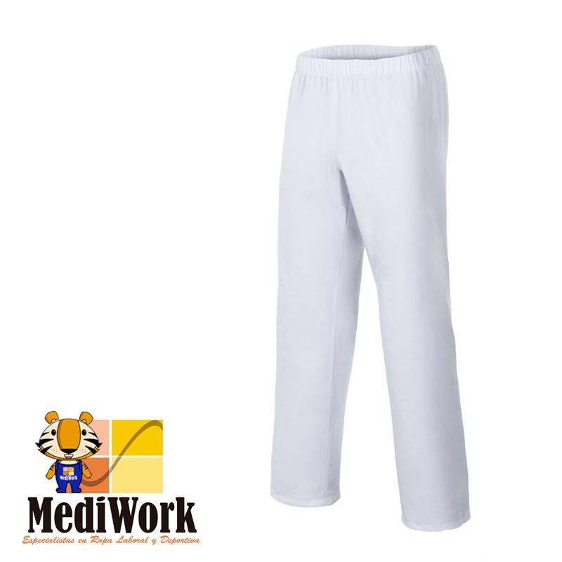 Pantalon pijama SERIE 334 09