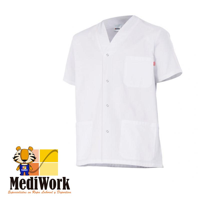 Camisola pijama SERIE 535201 09