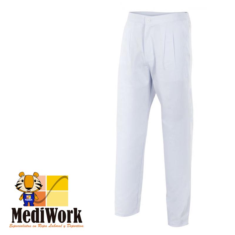 Pantalón pijama SERIE 337 09