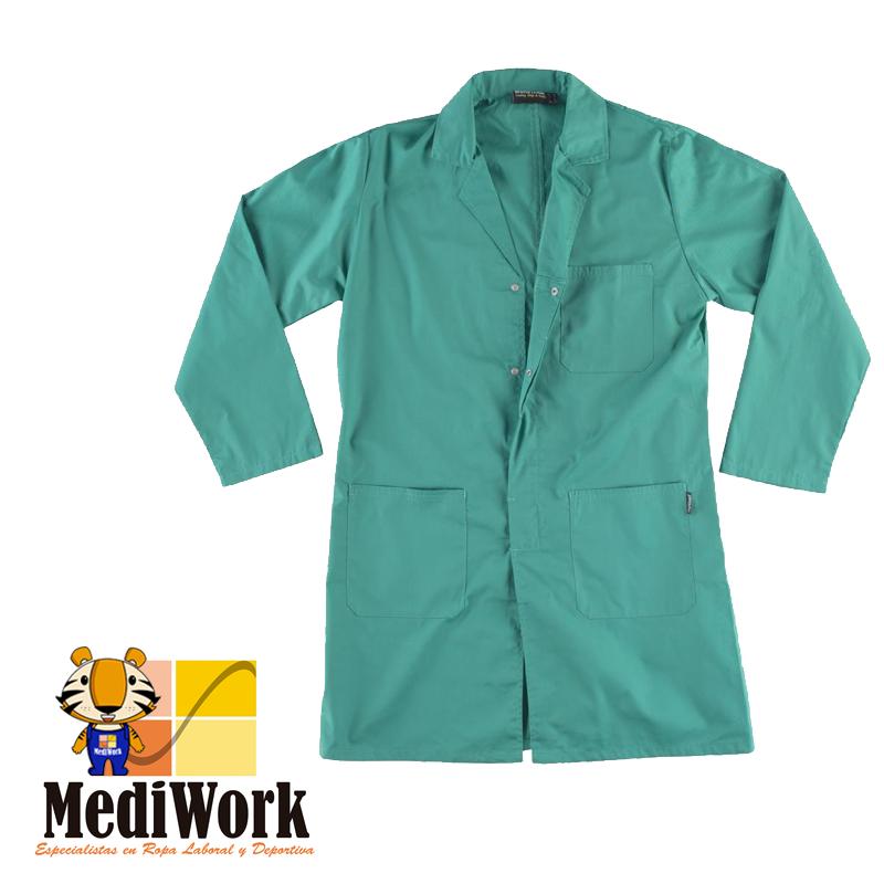 Bata Coat B6700 01