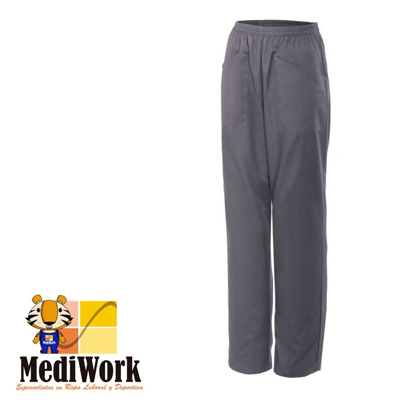 Pantalon pijama SERIE 319 09