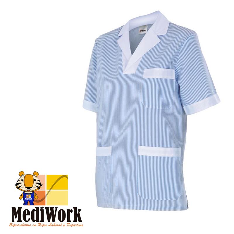 Camisola pijama SERIE 585 09