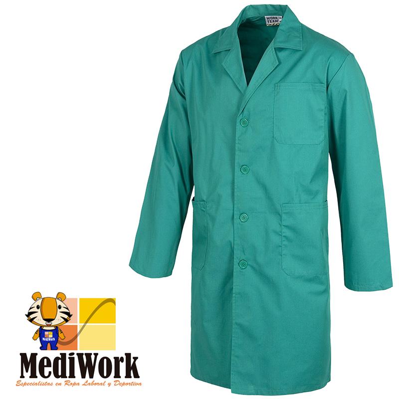 Bata Coat B7100 01