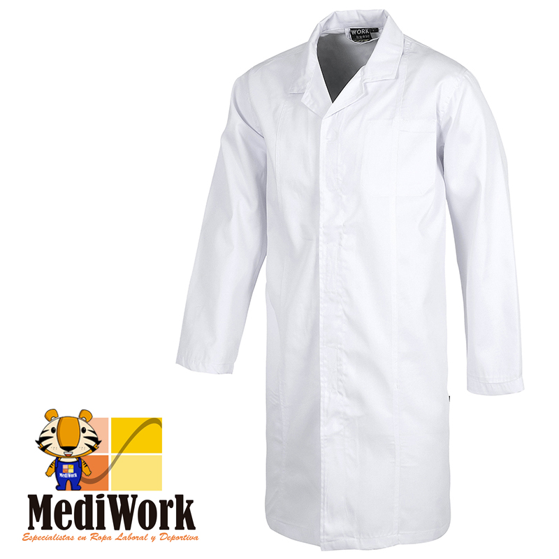 Bata Coat B3012 01