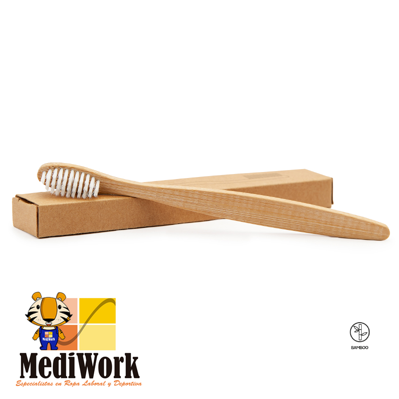 Cepillo dental FRESH 9923 03