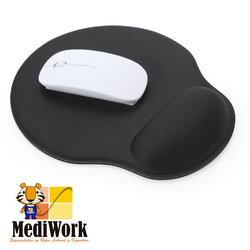 Alfombrilla para ratón SILVANO 3012 03