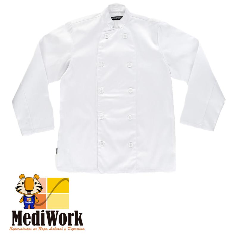 Casaca Jacket B9002 01
