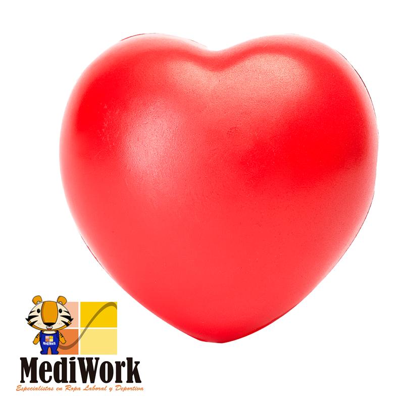 Corazón anti-estrés BIKU 1229 03