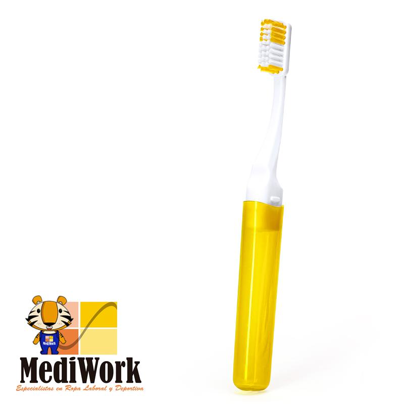 Cepillo de dientes POLE 9924 03
