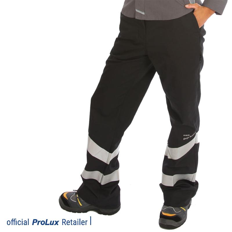 Pantalón mujer A.V 75666T Prolux