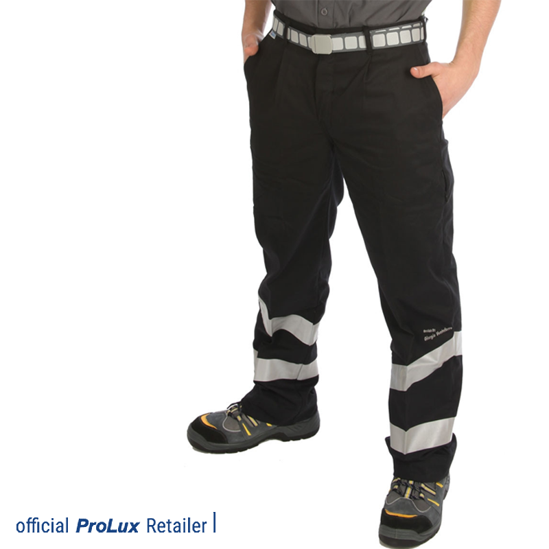 Pantalón hombre A.V 75646T Prolux