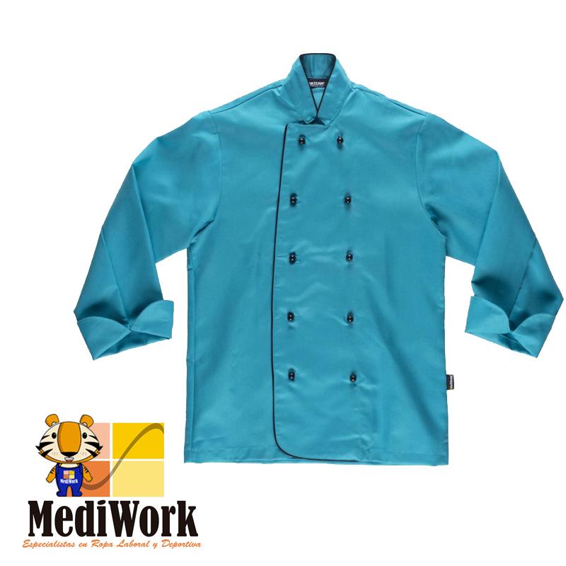 Casaca Jacket B9205 01