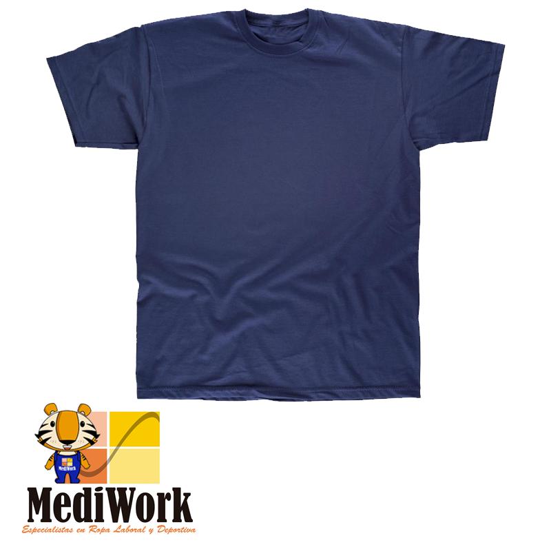 Camiseta T-Shirt S6600 01