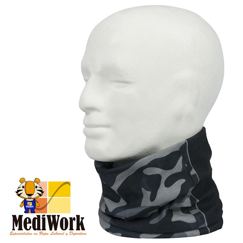 Fular MultiScarf WFA102 01
